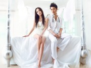 Eva Yêu - Bị chồng  nghi lừa dối chỉ vì vùng kín 'lỏng lẻo'