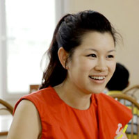 &amp;quot;Phng Nam&amp;quot; Huyn Trang