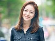 Làng sao - Jennifer Phạm trẻ trung đến chúc mừng Dương Triệu Vũ