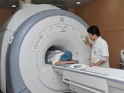 Tin tức sức khỏe - Bệnh nhân u xơ tử cung nói gì về phương pháp Fus-MRI