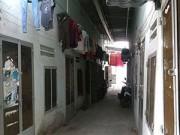 Tin tức - Trộm cướp hoành hành tại các khu nhà trọ sinh viên