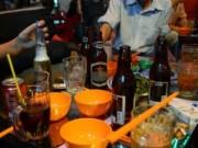 Mua sắm - Giá cả - Việt Nam sẽ đứng đầu thế giới về tiêu thụ bia