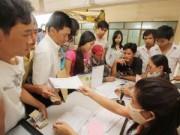 Tin tức - Hàng loạt trường ĐH thu học phí, lệ phí vượt mức quy định