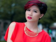Làng sao - Hot: Trang Trần đang mang bầu hơn 1 tháng