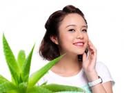 Làm đẹp - Top 8 mặt nạ dưỡng da chống lão hóa hiệu quả