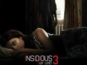 & quot;Khóc thét & quot; với trailer mới của  & quot;Insidious: Chapter 3 & quot;