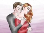 Mách 'chiêu' trở thành người chồng hoàn hảo (P.2)
