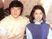 Làng sao - Thành Long từng nghi ngờ Lâm Phụng Kiều kết hôn vì tiền