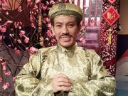 Làng sao - Diễn viên hài Đăng Lưu qua đời vì bạo bệnh