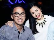 Làng sao - Tăng Thanh Hà sẽ sinh con trong tuần này