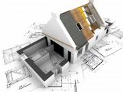 Chia sẻ một số kinh nghiệm chuẩn bị trước khi xây nhà