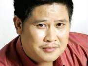 """Phước Sang: """"Sắp làm phim Bụi đời chợ chó"""""""