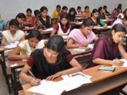 """Tin tức - """"Cười ra nước mắt"""" với bài thi của học sinh Ấn Độ"""