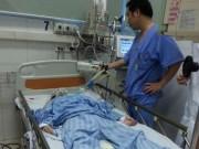 Tin tức - Gia đình xin bệnh nhân về chờ chết: Những góc khuất đáng buồn
