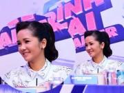 Làm đẹp - Diva Hồng Nhung tăng cân hay là mắc lỗi 'dao kéo'?
