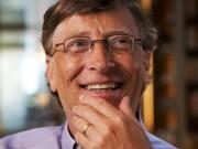Tin tức - 5 dự đoán công nghệ thiên tài của Bill Gates