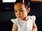 Làm mẹ - Bé gái Thái Lan được bố mẹ làm đông xác để chờ hồi sinh