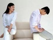 Eva tám - Hài hước: Bồ nhí khuyên người vợ nên bỏ chồng