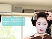 Nhà đẹp - Học người Nhật cất đồ gọn gàng cho nhà nhỏ