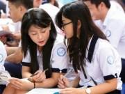 TP.HCM tổ chức thi thử tốt nghiệp THPT vào giữa tháng 5