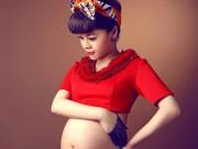 Bà bầu - 6 cách chống dị tật thai nhi mẹ cần biết