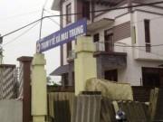 Tin tức - Trẻ chết sau tiêm vắc xin ở Bắc Giang: Do bệnh tim bẩm sinh