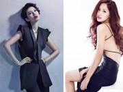 Thời trang - Sao Việt với hàng hiệu: Kẻ phát cuồng, người thờ ơ