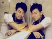 Lâm Phong và những cô bạn gái tai tiếng
