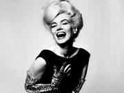 Ảnh chưa từng công bố của Marilyn Monroe, Kate Moss