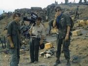 Ký ức khó quên về cuộc chiến chống Mỹ