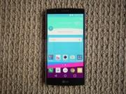 Eva Sành điệu - Giao diện người dùng UX 4.0 trên LG G4 có gì hay?