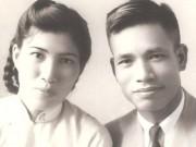 Chuyện đời thường của Tư lệnh Chiến dịch Hồ Chí Minh