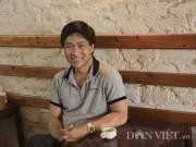Làng sao - Gặp lại nghệ sĩ Quốc Tuấn sau chục năm vắng bóng