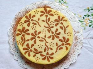 Cách làm bánh tiramisu không cần lò nướng