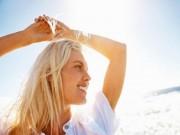Tự làm gel dưỡng tóc tại nhà từ hạt lanh