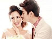 Eva tám - Bỏ chồng, lấy chồng mới, tôi hạnh phúc hơn nhiều