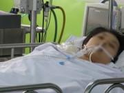 Tin tức - Cứu sống thai phụ ngưng thở sau 35 ngày cấp cứu