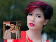 Làng sao - Trang Trần xót xa trước tình trạng nguy kịch của Duy Nhân