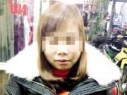 Eva Yêu - Nỗi đau 9x bị hủy hôn vì khuôn mặt xấu sau tai nạn