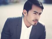 Showbiz Việt tiếc thương trước sự ra đi của Duy Nhân