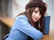 Eva Yêu - 10 lợi thế của cô nàng ngực lép