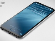 Eva Sành điệu - Ngắm ảnh dựng Apple iPhone 7 đẹp khó cưỡng