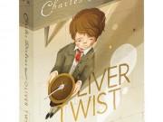 """Xem & Đọc - """"Oliver Twist"""": Câu chuyện nhân văn """"tái ngộ"""" độc giả Việt"""