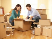 Nhà đẹp - Vì sao kiêng chuyển nhà vào tháng 3 và tháng 7 âm lịch?