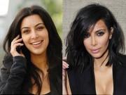Làm đẹp - Điểm danh các mỹ nhân quyến rũ hơn nhờ trang điểm đậm