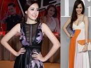 Thời trang - Váy áo kém xinh khiến Mai Phương Thúy bị