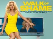 Lịch chiếu phim - Star Movies 17/5: Walk Of Shame