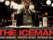 Lịch chiếu phim - Cinemax 17/5: The Iceman