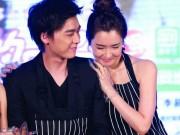 Rộ tin đồn Lý Dịch Phong và Lee Da Hae tái hợp
