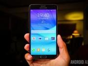 """Eva Sành điệu - Smartphone Android nào sẽ """"gây bão"""" nửa sau năm 2015?"""